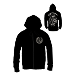 Sweat shirt Sons of Anarchy 130121