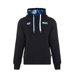 Sweat shirt Angleterre rugby