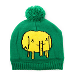 Casquette de baseball Adventure Time 130340