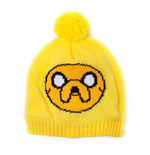 Casquette de baseball Adventure Time 130341