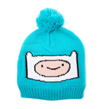 Casquette de baseball Adventure Time 130342