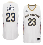 Top New Orleans Pelicans 130539