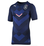 Maillot Italie Football 2015-2016