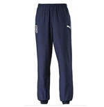 Pantalon Italie Football 2015-2016