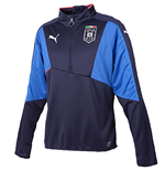 Veste Italie Football 2015-2016