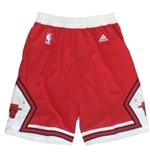 Short Chicago Bulls  130639