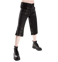 Pantalon Aderlass 130664