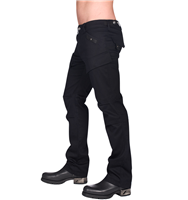 Pantalon Aderlass 130669