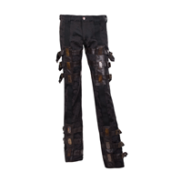 Pantalon Aderlass 130679