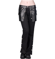Pantalon Aderlass 130686