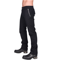 Pantalon Aderlass 130687