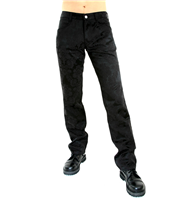 Pantalon Aderlass 130696