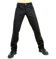 Pantalon Aderlass 130697