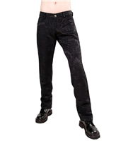Pantalon Aderlass 130698