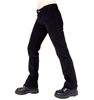 Pantalon Aderlass 130699
