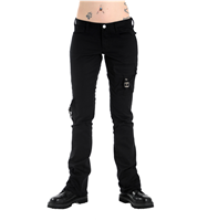 Pantalon Black Pistol 130833