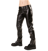 Pantalon Black Pistol 130837