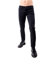 Pantalon Black Pistol 130838
