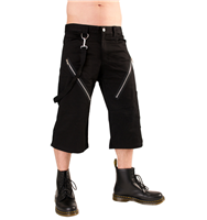 Pantalon Black Pistol 130841