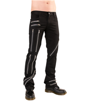 Pantalon Black Pistol 130845