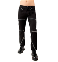 Pantalon Black Pistol 130856