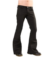 Pantalon Black Pistol 130870