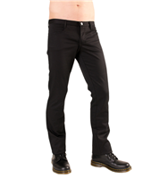 Pantalon Black Pistol 130877