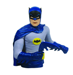 Batman 1966 tirelire Batman 20 cm