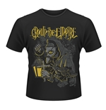 T-shirt Crown the Empire 132242