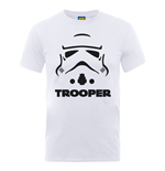 T-shirt Star Wars 132291
