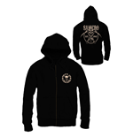 Sweat shirt Sons of Anarchy 132603