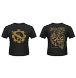 T-shirt Crown the Empire 132717