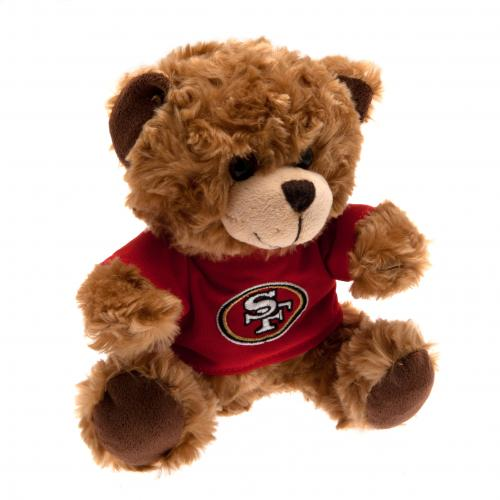 Peluche Les Giants de New York 132999