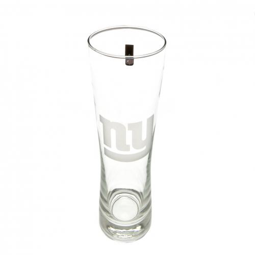 Verre Les Giants de New York 133013