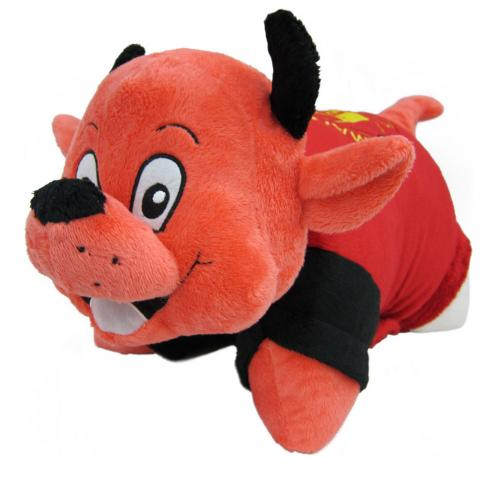 Peluche Manchester United FC 133018