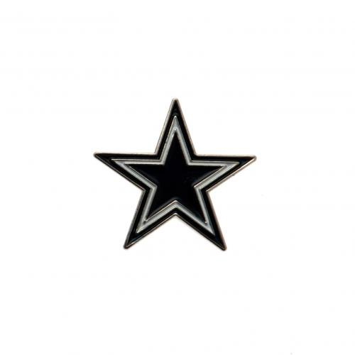 Epinglette Cowboys de Dallas