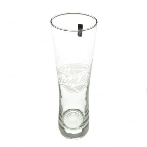 Verre Cleveland Cavaliers  133035