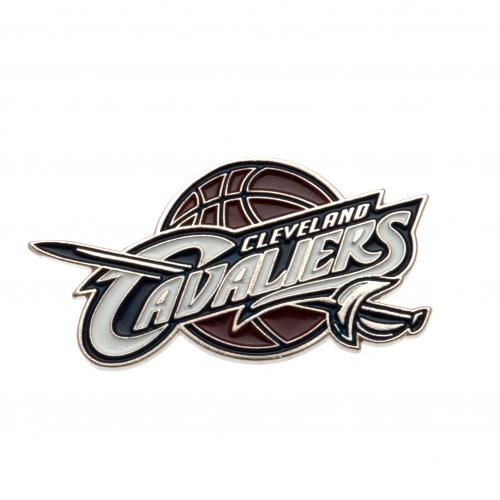 Badge Cleveland Cavaliers  133036