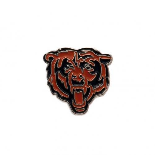 Badge Bears de Chicago 133041