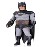Batman Li´l Gotham figurine Batman 10 cm