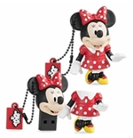 Clé USB Minnie  133248