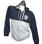 Sweat shirt Italie rugby 133371