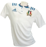 Maillot Italie rugby 133372