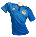 Maillot Italie rugby 133374