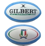 Mini Ballon Officiel Italie 2015-2016