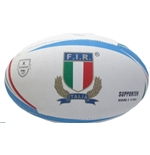 Ballon Officiel Supporter Italie 2015-2016