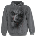 Sweat shirt Spiral 134494