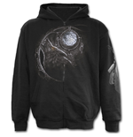 Sweat shirt Spiral 134888