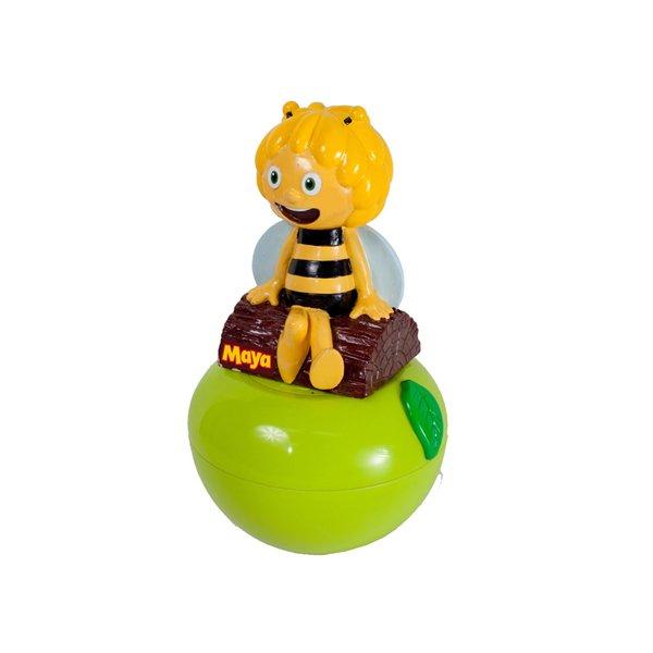 jouet maya l 39 abeille 135389 pour seulement 4 00 sur merchandisingplaza. Black Bedroom Furniture Sets. Home Design Ideas