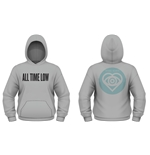Sweat shirt All Time Low  135493